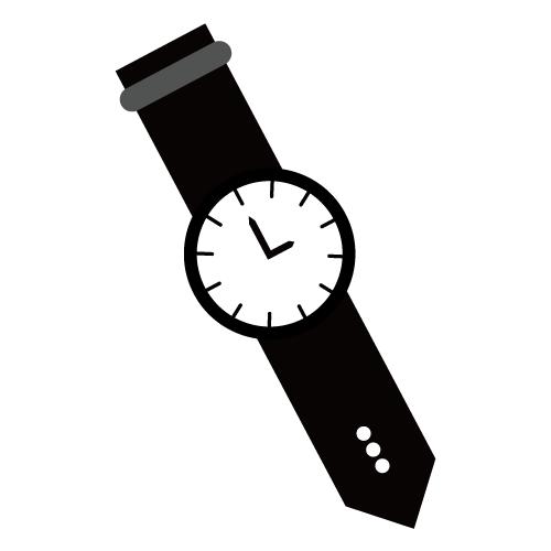 brand new 3ab29 42914 メンズカジュアル腕時計ブランド!~カジュアルシーンにお勧めの ...